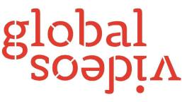 global_vid_logo