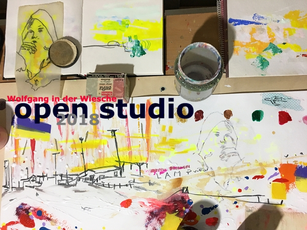 WW_open_studio_2018